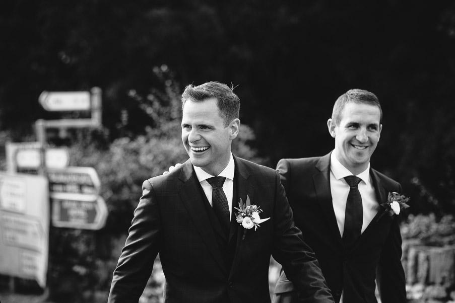aoibhin_garrihy_and_john_burke_wedding-38