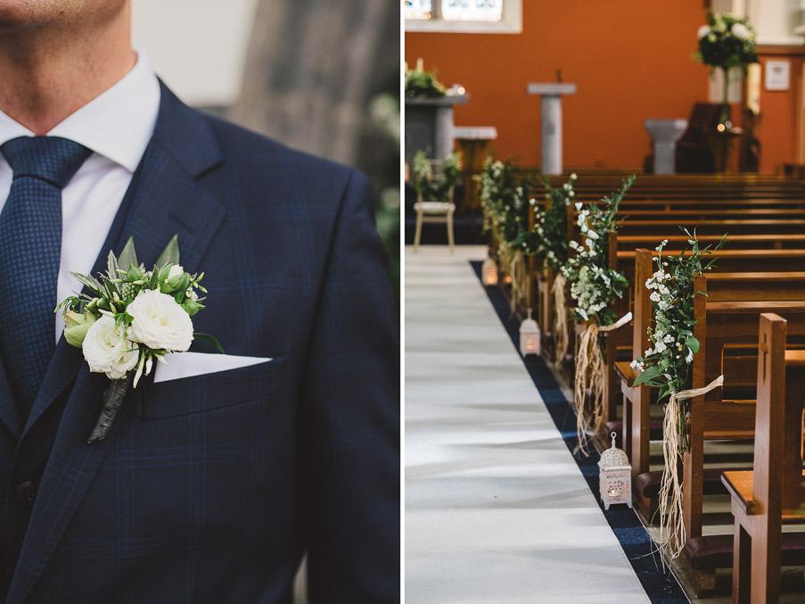 aoibhin_garrihy_and_john_burke_wedding-39b
