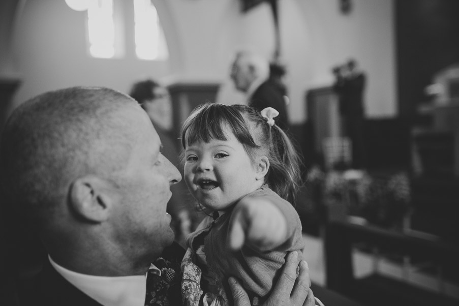 aoibhin_garrihy_and_john_burke_wedding-41