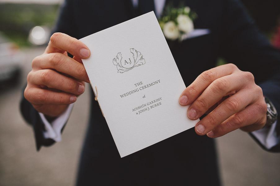 aoibhin_garrihy_and_john_burke_wedding-43