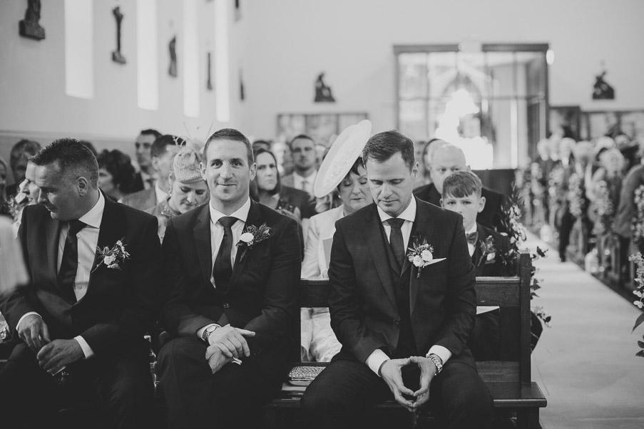 aoibhin_garrihy_and_john_burke_wedding-45