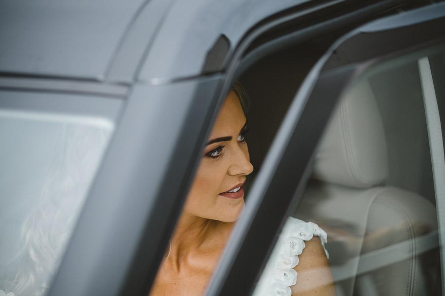 aoibhin_garrihy_and_john_burke_wedding-46