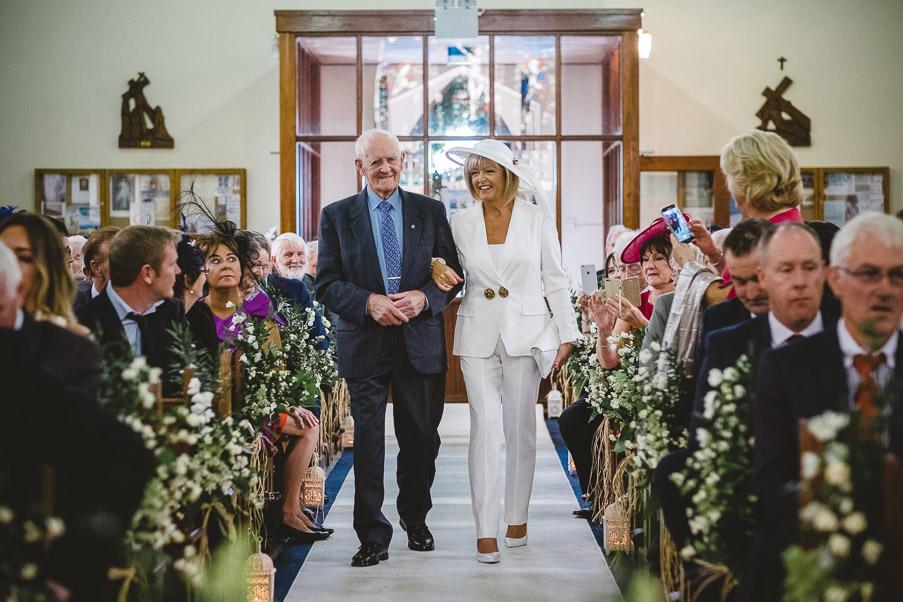 aoibhin_garrihy_and_john_burke_wedding-47