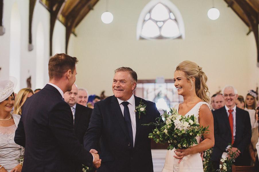 aoibhin_garrihy_and_john_burke_wedding-48