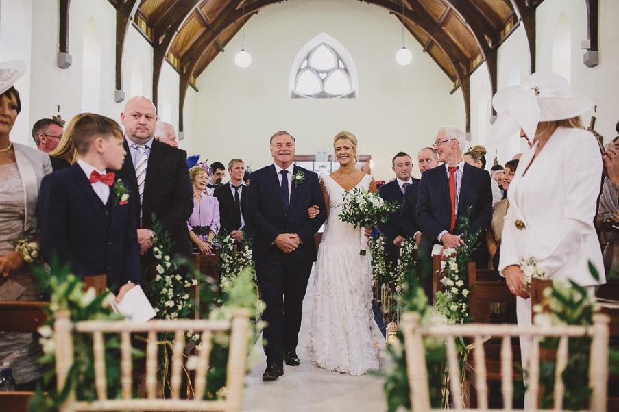 aoibhin_garrihy_and_john_burke_wedding-49