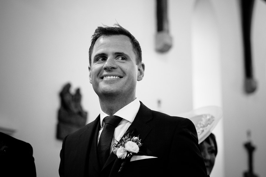 aoibhin_garrihy_and_john_burke_wedding-50