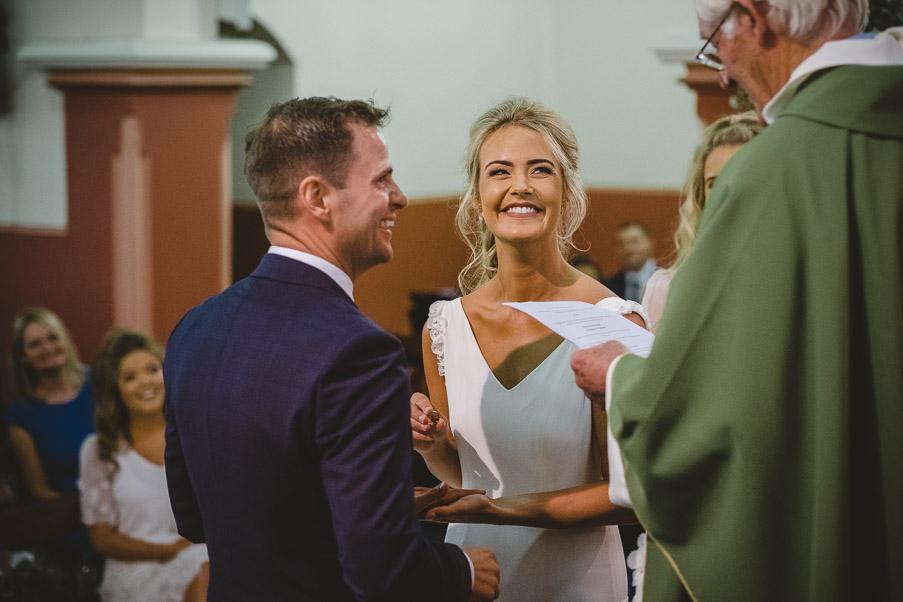 aoibhin_garrihy_and_john_burke_wedding-55