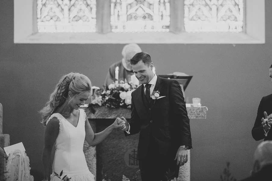 aoibhin_garrihy_and_john_burke_wedding-57