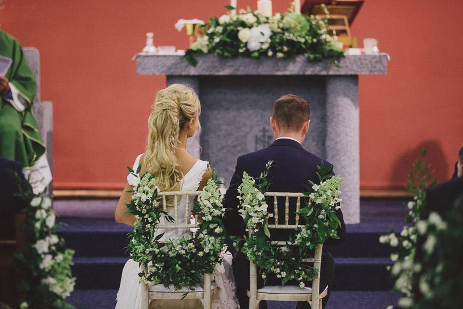 aoibhin_garrihy_and_john_burke_wedding-58