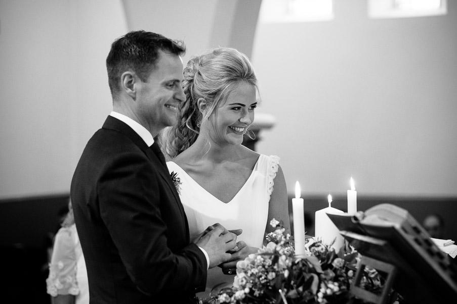 aoibhin_garrihy_and_john_burke_wedding-59