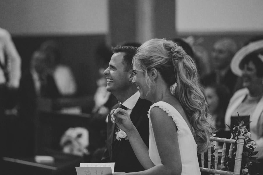 aoibhin_garrihy_and_john_burke_wedding-60