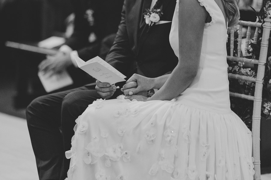 aoibhin_garrihy_and_john_burke_wedding-61