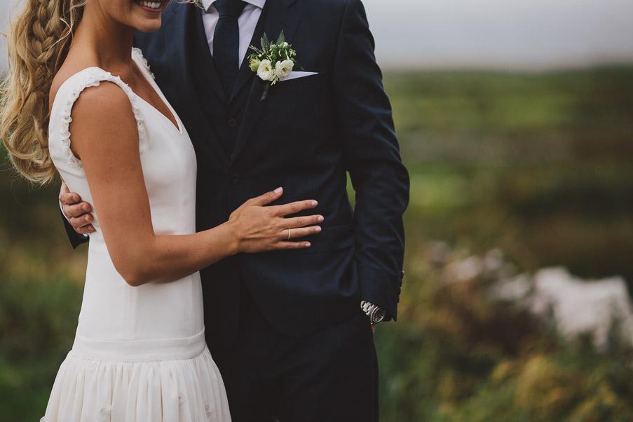 aoibhin_garrihy_and_john_burke_wedding-70