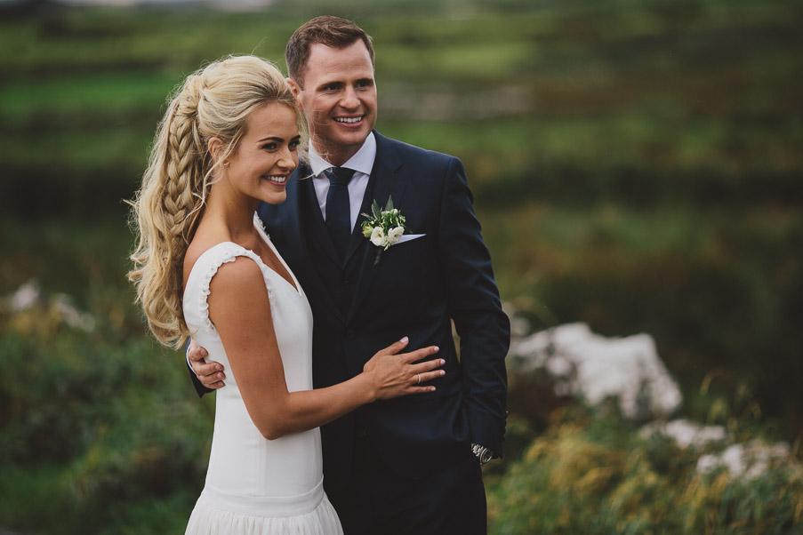 aoibhin_garrihy_and_john_burke_wedding-71