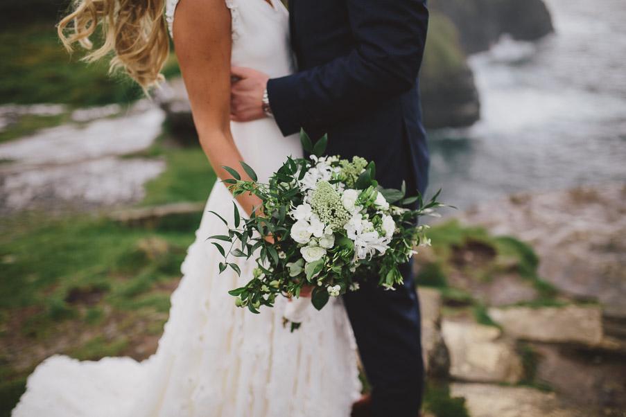 aoibhin_garrihy_and_john_burke_wedding-74