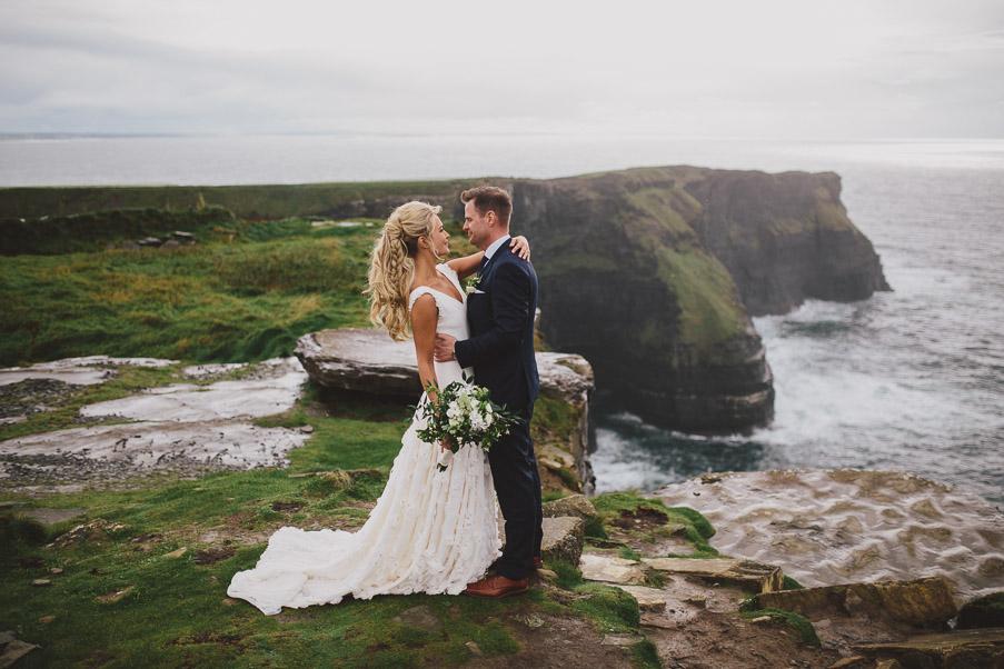 aoibhin_garrihy_and_john_burke_wedding-75