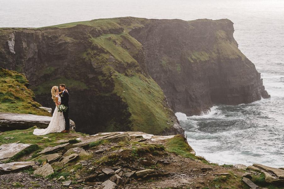 aoibhin_garrihy_and_john_burke_wedding-77