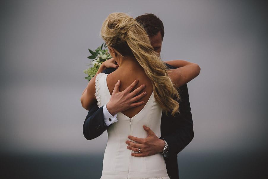aoibhin_garrihy_and_john_burke_wedding-78
