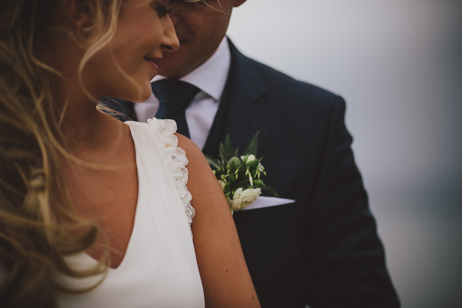 aoibhin_garrihy_and_john_burke_wedding-80