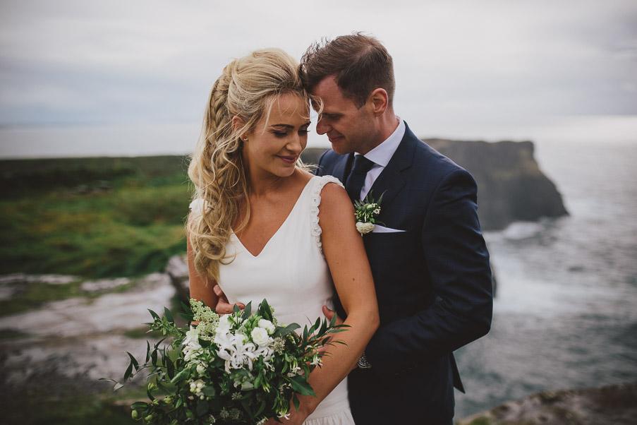 aoibhin_garrihy_and_john_burke_wedding-81