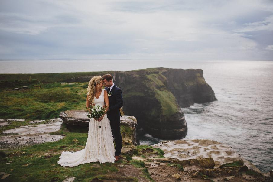 aoibhin_garrihy_and_john_burke_wedding-82