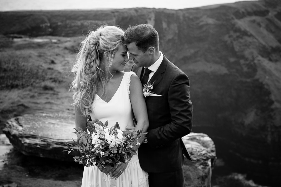 aoibhin_garrihy_and_john_burke_wedding-83