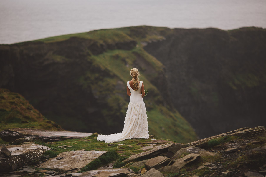 aoibhin_garrihy_and_john_burke_wedding-85