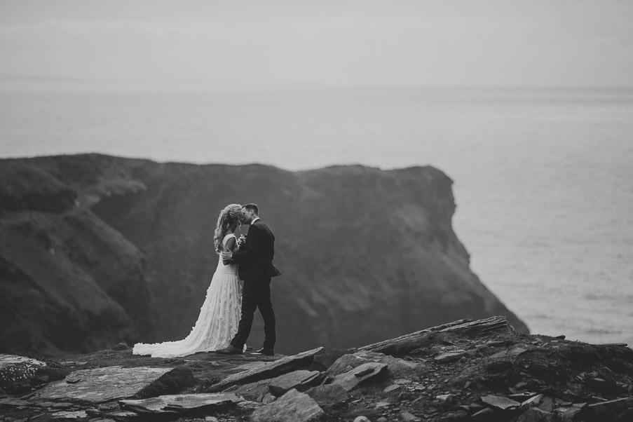 aoibhin_garrihy_and_john_burke_wedding-87