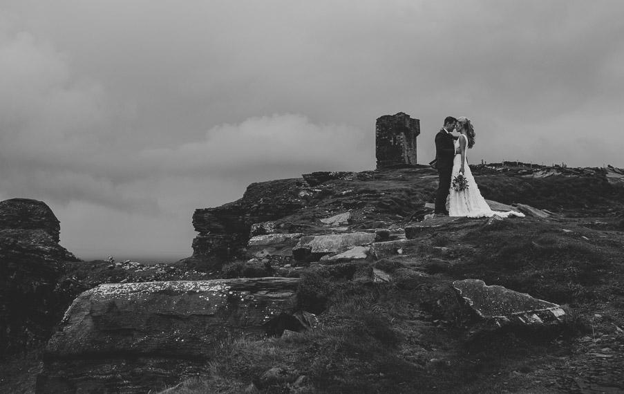 aoibhin_garrihy_and_john_burke_wedding-88