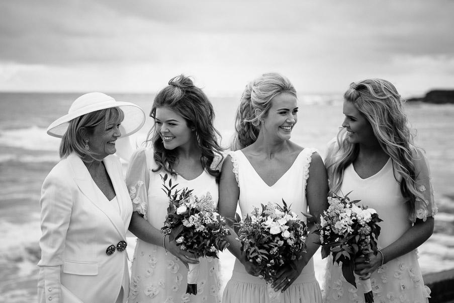 aoibhin_garrihy_and_john_burke_wedding-97