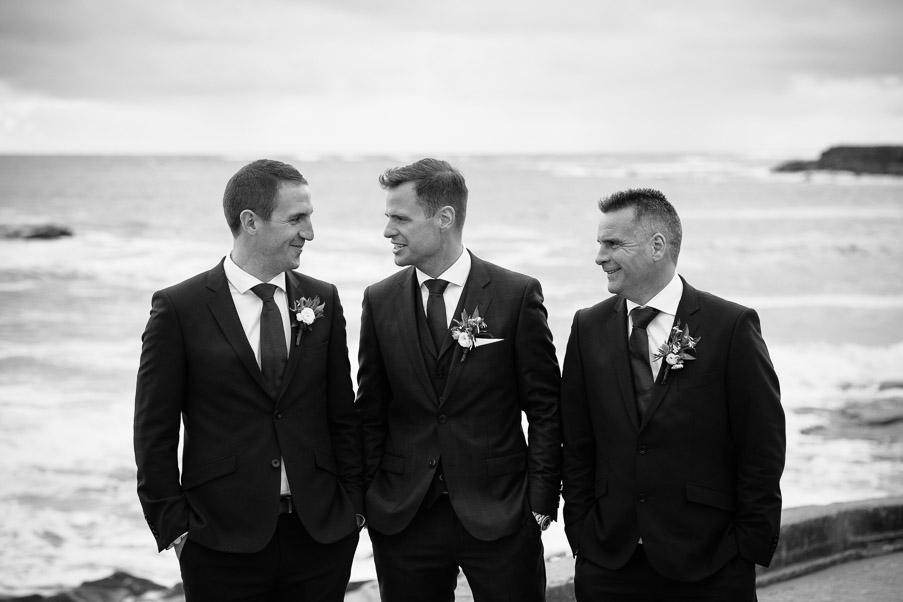 aoibhin_garrihy_and_john_burke_wedding-98