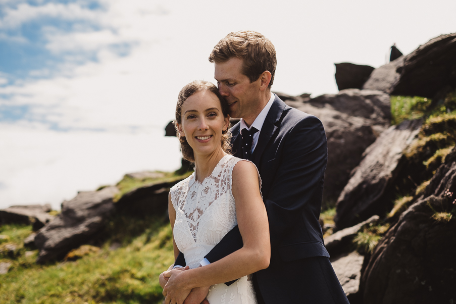 Carrauntoohill_Wedding_Photo-11