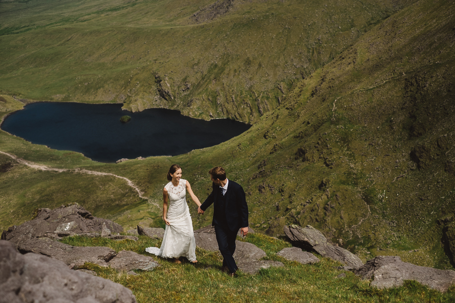 Carrauntoohill_Wedding_Photo-15