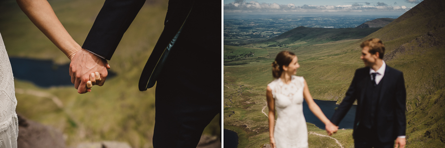 Carrauntoohill_Wedding_Photo-15a