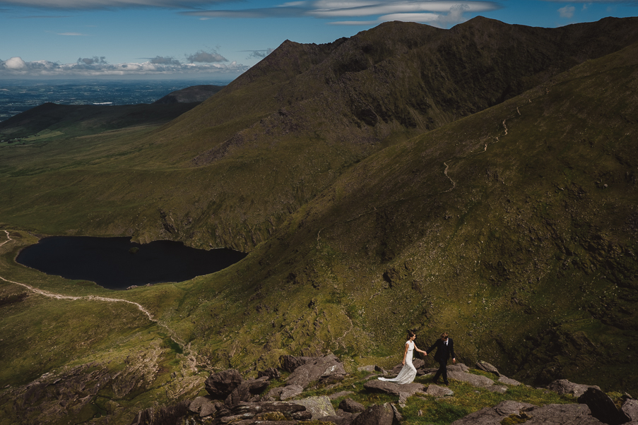 Carrauntoohill_Wedding_Photo-16