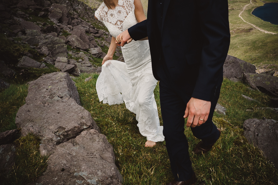 Carrauntoohill_Wedding_Photo-17