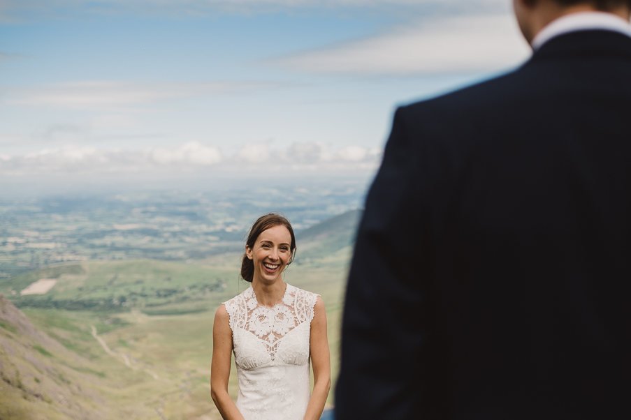 Carrauntoohill_Wedding_Photo-18