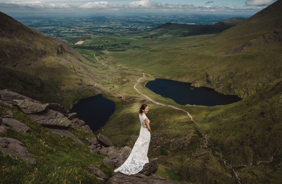 Carrauntoohill_Wedding_Photo-19