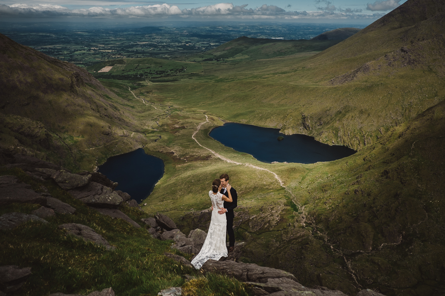 Carrauntoohill_Wedding_Photo-20