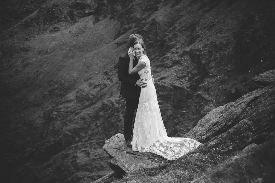 Carrauntoohill_Wedding_Photo-21