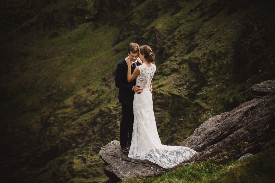 Carrauntoohill_Wedding_Photo-22