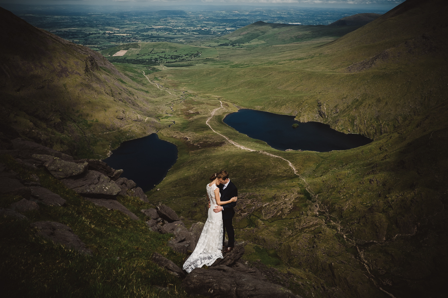 Carrauntoohill_Wedding_Photo-24