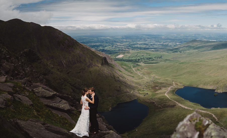 Carrauntoohill_Wedding_Photo-24a