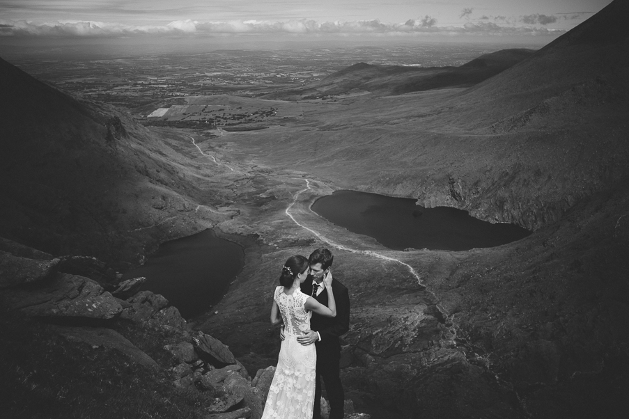 Carrauntoohill_Wedding_Photo-25