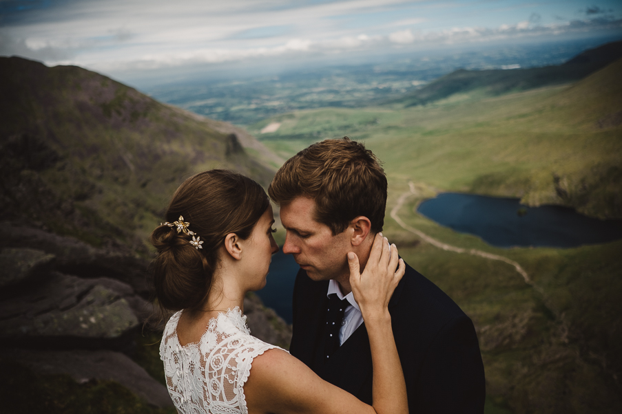 Carrauntoohill_Wedding_Photo-27
