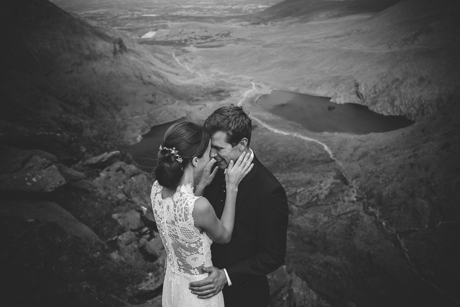 Carrauntoohill_Wedding_Photo-28