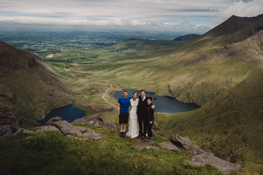 Carrauntoohill_Wedding_Photo-34