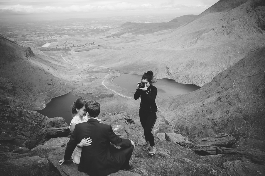 Carrauntoohill_Wedding_Photo-34a