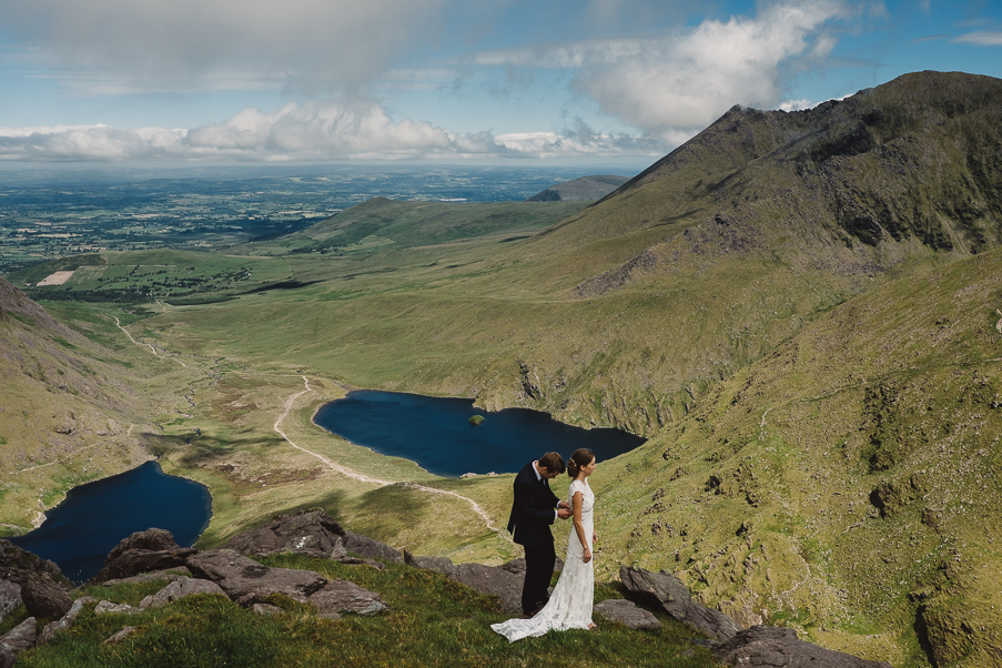 Carrauntoohill_Wedding_Photo-6