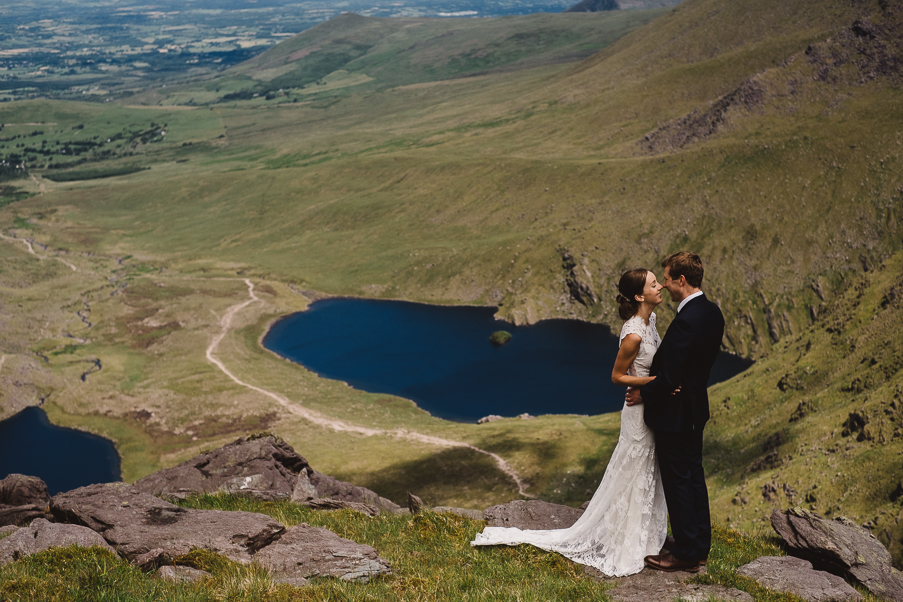 Carrauntoohill_Wedding_Photo-7